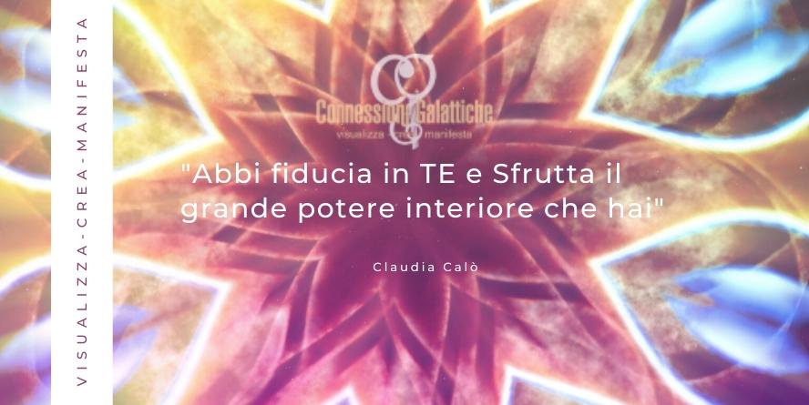 Claudia-Calò