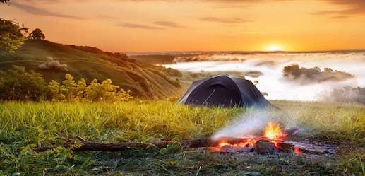 Claudia-Calo-survival-camp