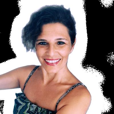 Claudia-Calo