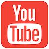 connessionigalattiche youtube
