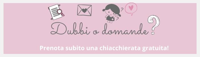 consulenza-Claudia-Calo