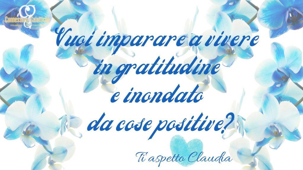 gratitudine-Caludia_Calo
