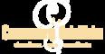 Connessioni Galattiche di Claudia Calò Logo