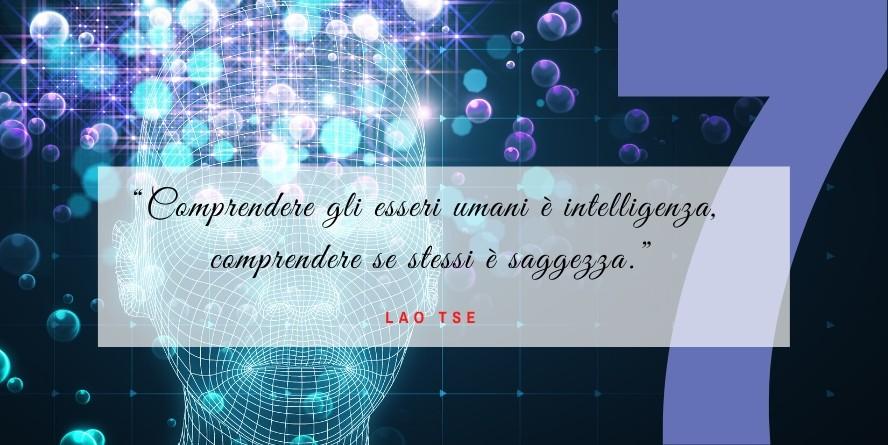 la-saggezza
